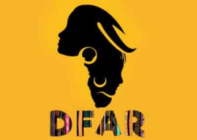 Dfar (Dynamique Femmes Africaines a Rome)